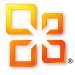 Secure Email for Office365