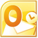 Secure Email for Outlook
