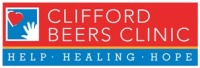 Clifford Beers Clinic